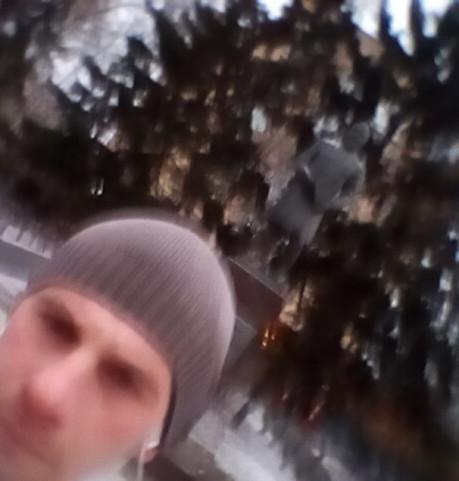 Парни в Абакане: Evgeniy, 34 - ищет девушку из Абакана