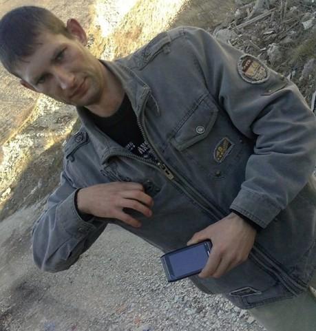 Парни в Абинске: Виталий, 31 - ищет девушку из Абинска