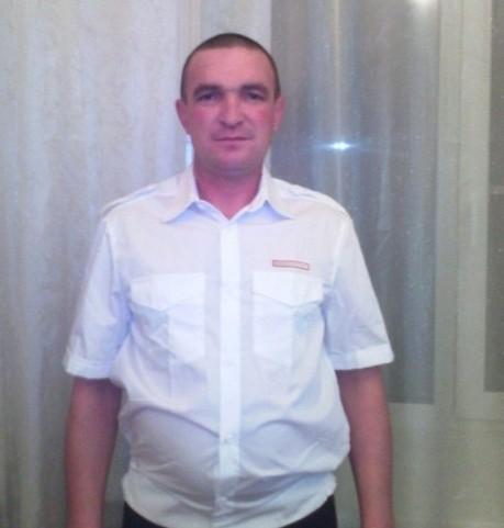 Парни в Барабинске: Евгений, 39 - ищет девушку из Барабинска