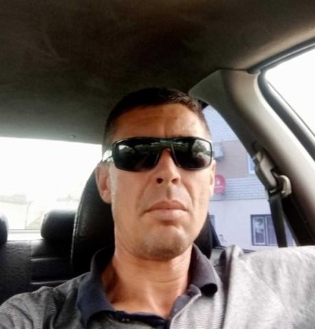 Парни в Ставрополе: Александр, 42 - ищет девушку из Ставрополя