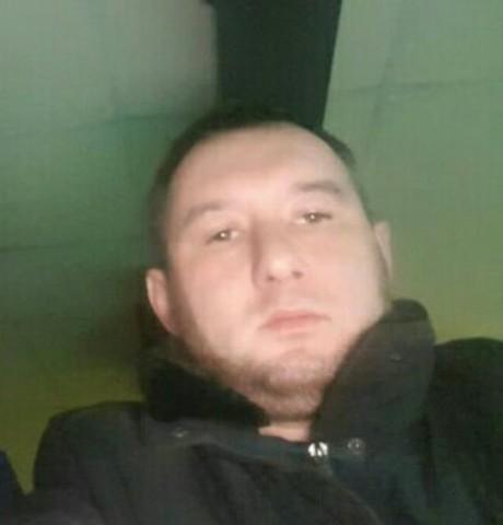 Парни в Владивостоке: Артем, 28 - ищет девушку из Владивостока