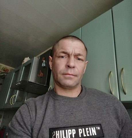 Парни в Дятьково (Брянская обл.): Игорь, 42 - ищет девушку из Дятьково (Брянская обл.)