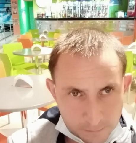 Парни в Рубцовске: Алексей, 36 - ищет девушку из Рубцовска