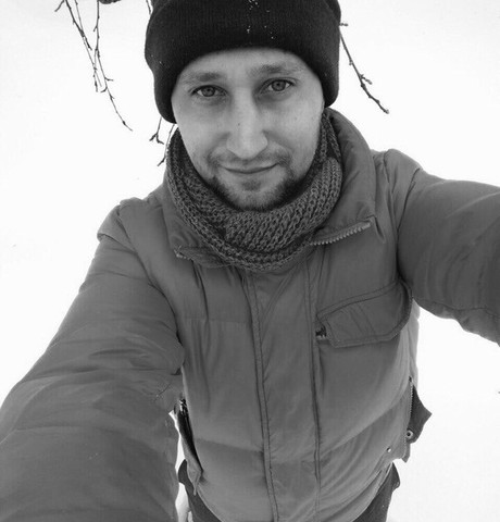 Парни в Переславль-Залесский: Павел, 33 - ищет девушку из Переславль-Залесский
