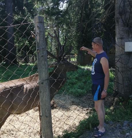 Парни в Горно-Алтайске: Сергей, 37 - ищет девушку из Горно-Алтайска