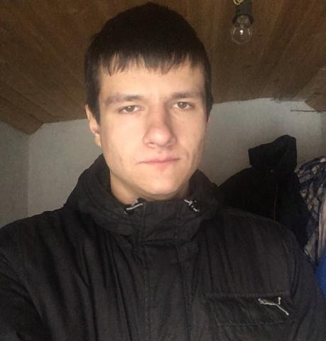 Парни в Искитиме: Константин, 23 - ищет девушку из Искитима