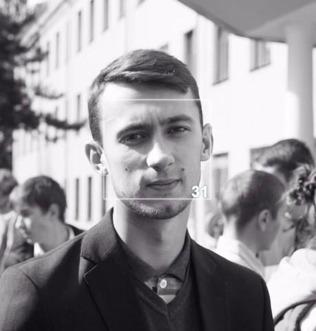 Парни в Вологде: Александр, 25 - ищет девушку из Вологды