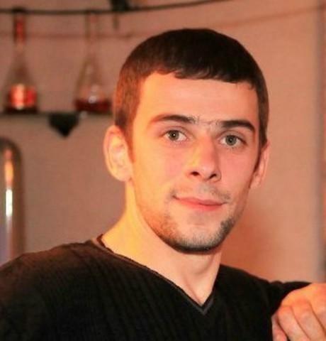 Парни в Черняховске: Артур, 35 - ищет девушку из Черняховска