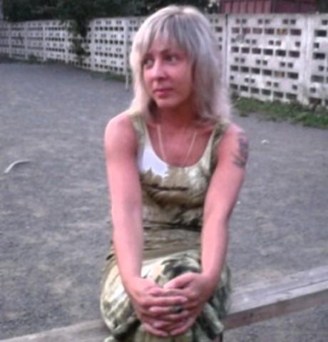 Девушки в Петрозаводске: Катя, 45 - ищет парня из Петрозаводска