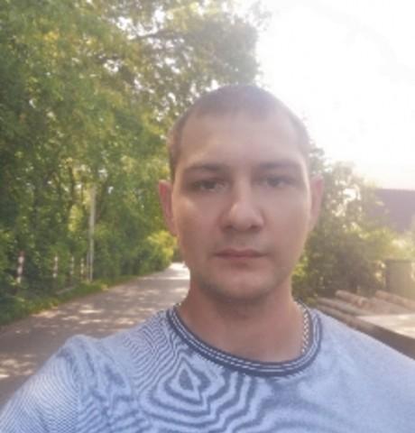Парни в Томске: Shansuy, 29 - ищет девушку из Томска