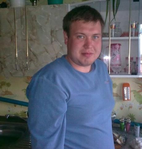 Парни в Барыше: Денис, 37 - ищет девушку из Барыша