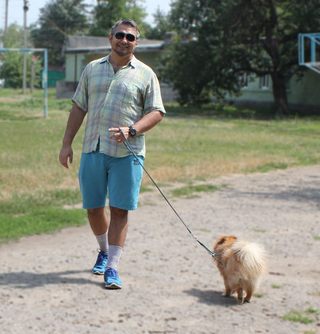 Парни в Таганроге: Константин, 39 - ищет девушку из Таганрога