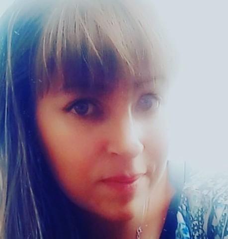 Девушки в Костроме (Костромская обл.): Наталья, 26 - ищет парня из Костромы (Костромская обл.)