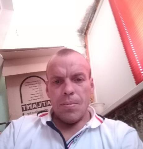 Парни в Ахтубинске: Шалун, 40 - ищет девушку из Ахтубинска