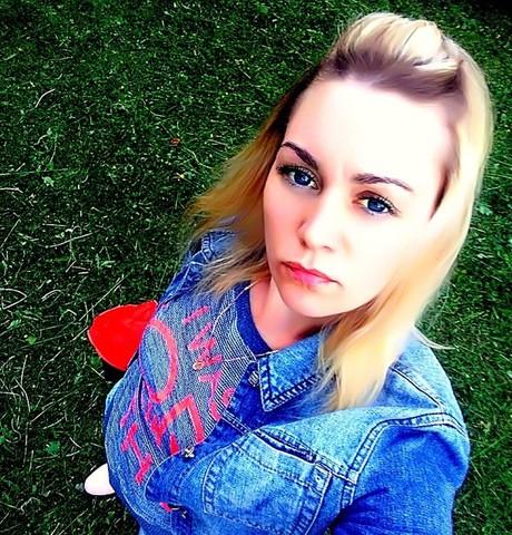 Девушки в Касимове: Независимая, 36 - ищет парня из Касимова