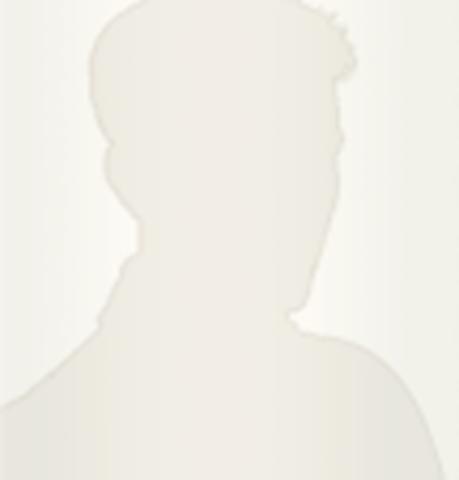 Девушки в Ульяновске: Татьяна, 45 - ищет парня из Ульяновска