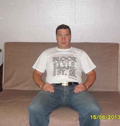 Парни в Алексине: Алексей, 44 - ищет девушку из Алексина