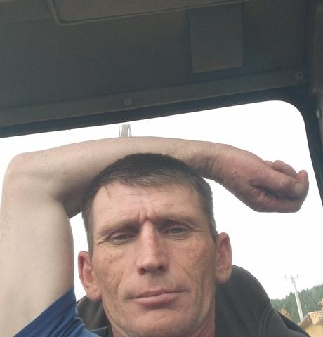 Парни в Хилоке (Забайкальский край): Валера, 38 - ищет девушку из Хилока (Забайкальский край)
