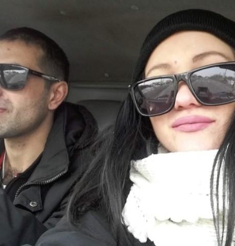 Парни в Елизово: Артур Иванов, 30 - ищет девушку из Елизово