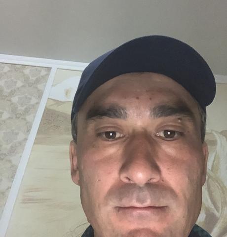 Парни в Черкесске: Артур, 40 - ищет девушку из Черкесска
