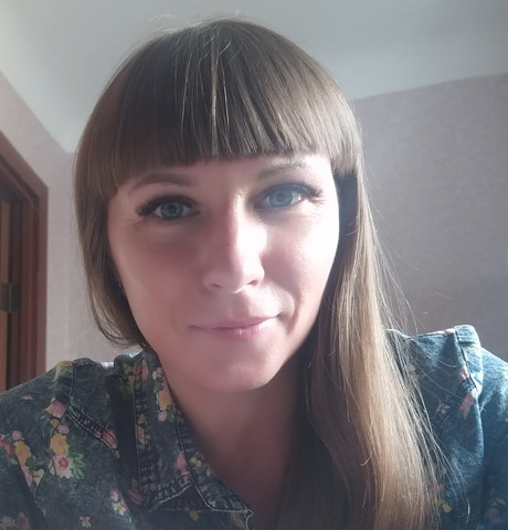 Девушки в Кургане (Курганская обл.): Yulia, 30 - ищет парня из Кургана (Курганская обл.)