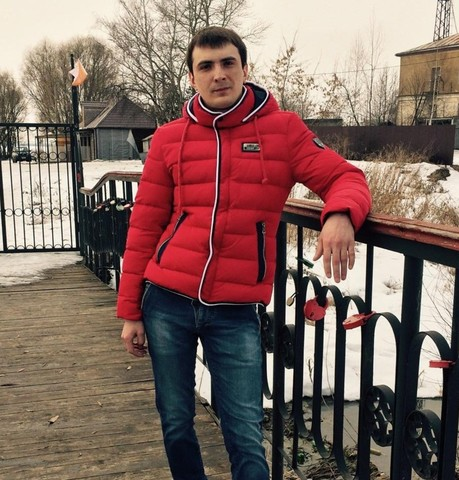 Парни в Ростове: Олег, 30 - ищет девушку из Ростова