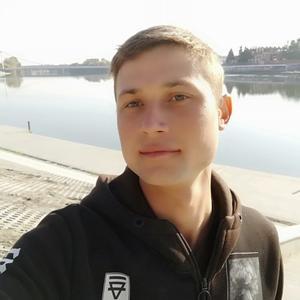 Михаил, 25 лет, Саранск