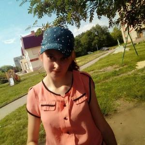 Анастасия Гунина, 20 лет, Тамбов