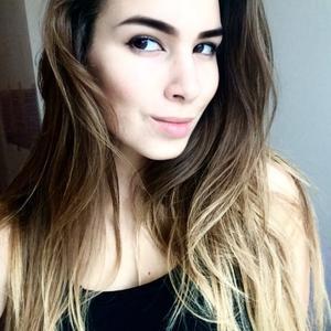 Margarita, 25 лет, Большой Камень