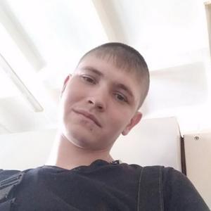 Павел, 25 лет, Рубцовск
