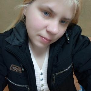 Андрей, 42 года, Кострома