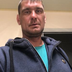 Евгений, 41 год, Петропавловск-Камчатский