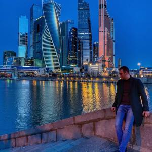 Алексей, 25 лет, Тайшет