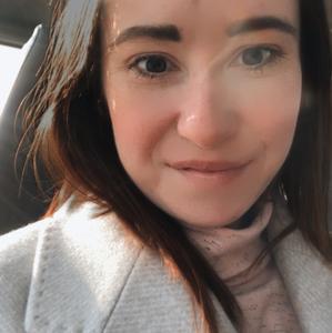 Оля, 25 лет, Набережные Челны