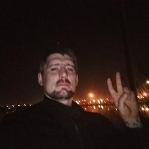 Aaron, 35 лет, Калининград