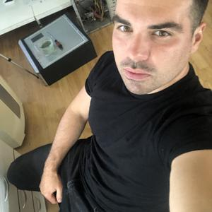 Эд, 32 года, Котлас