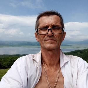 Сергей, 62 года, Москва