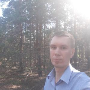 Александр, 34 года, Волгоград