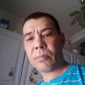 Леонид, 45 лет, Аша
