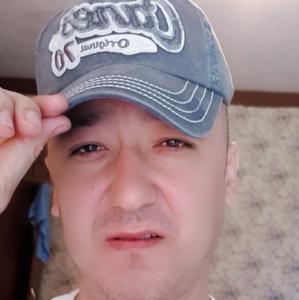 Гуга, 36 лет, Балашов