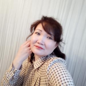 Татьяна, 38 лет, Дудинка