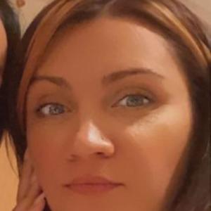 Yuliya, 34 года, Челябинск