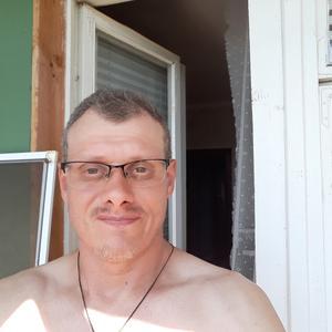 Василий, 38 лет, Волгодонск