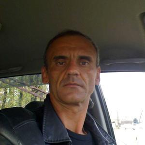 Игорь, 55 лет, Нерюнгри