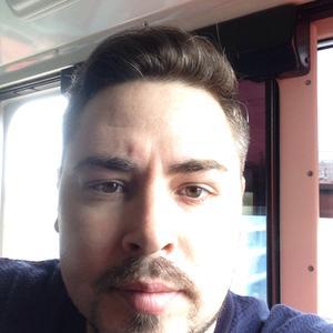 Aleksey, 33 года, Самара