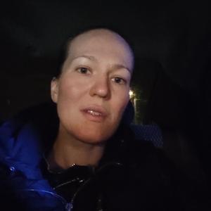 Лена, 34 года, Ростов-на-Дону