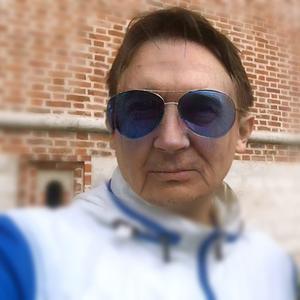 Иван, 62 года, Смоленск
