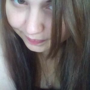Татьяна, 28 лет, Минусинск