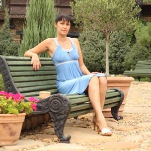 Елена, 37 лет, Белореченск