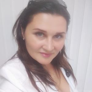 Валентина, 39 лет, Рыздвяный